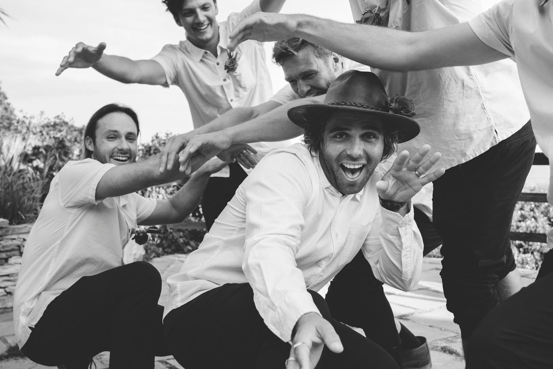 Hannah-Brad-wilderness-wedding-west-coast-victoria-vic-bay-backpackers-surfer-surf_0645.jpg