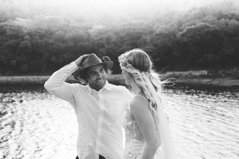 Hannah-Brad-wilderness-wedding-west-coast-victoria-vic-bay-backpackers-surfer-surf_0647.jpg
