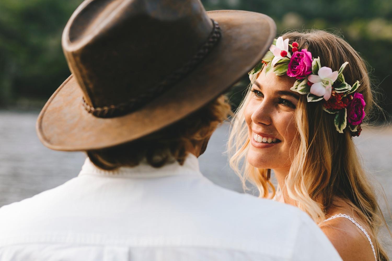 Hannah-Brad-wilderness-wedding-west-coast-victoria-vic-bay-backpackers-surfer-surf_0648.jpg