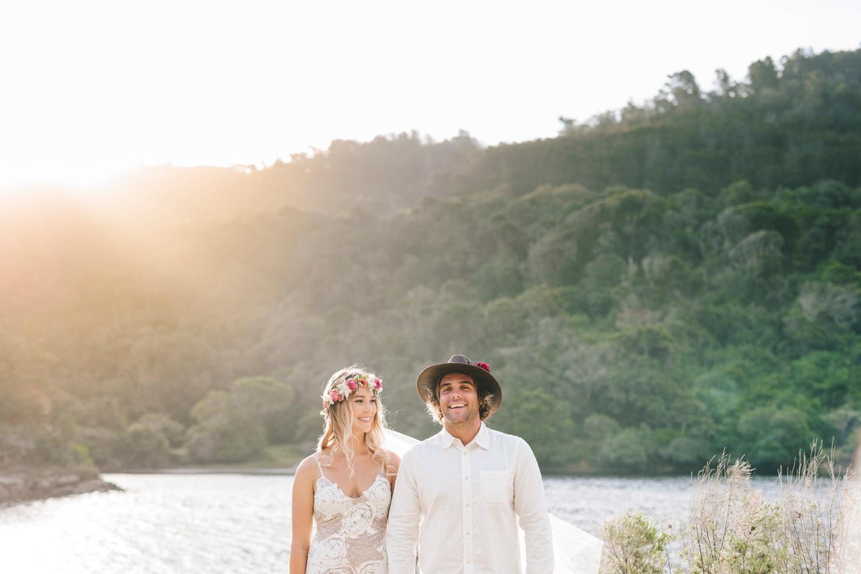 Hannah-Brad-wilderness-wedding-west-coast-victoria-vic-bay-backpackers-surfer-surf_0649.jpg