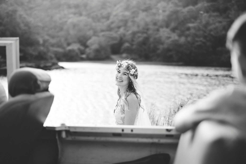 Hannah-Brad-wilderness-wedding-west-coast-victoria-vic-bay-backpackers-surfer-surf_0650.jpg