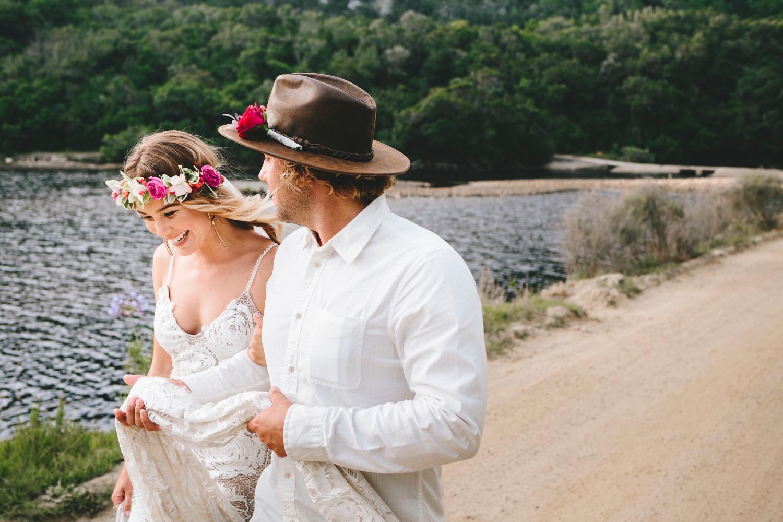 Hannah-Brad-wilderness-wedding-west-coast-victoria-vic-bay-backpackers-surfer-surf_0652.jpg