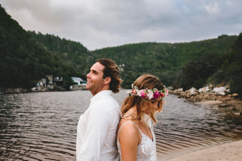 Hannah-Brad-wilderness-wedding-west-coast-victoria-vic-bay-backpackers-surfer-surf_0656.jpg
