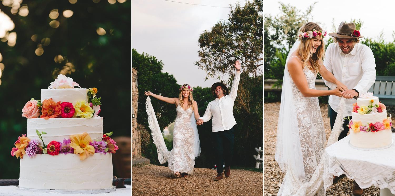 Hannah-Brad-wilderness-wedding-west-coast-victoria-vic-bay-backpackers-surfer-surf_0661.jpg