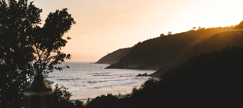 Hannah-Brad-wilderness-wedding-west-coast-victoria-vic-bay-backpackers-surfer-surf_0663.jpg