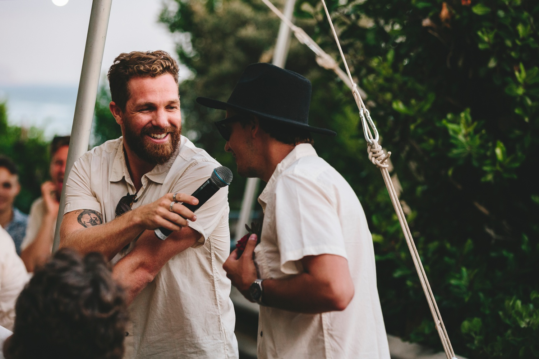 Hannah-Brad-wilderness-wedding-west-coast-victoria-vic-bay-backpackers-surfer-surf_0666.jpg