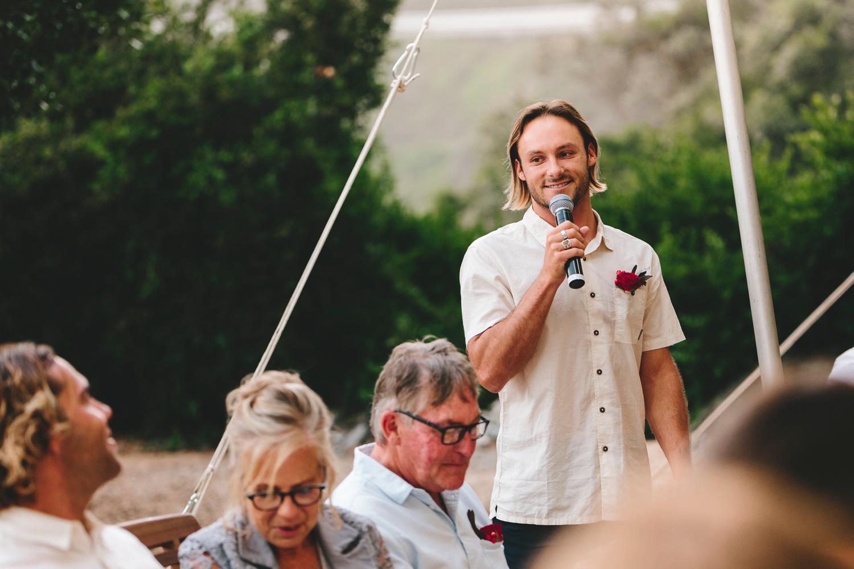 Hannah-Brad-wilderness-wedding-west-coast-victoria-vic-bay-backpackers-surfer-surf_0672.jpg