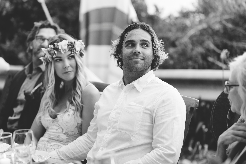 Hannah-Brad-wilderness-wedding-west-coast-victoria-vic-bay-backpackers-surfer-surf_0673.jpg