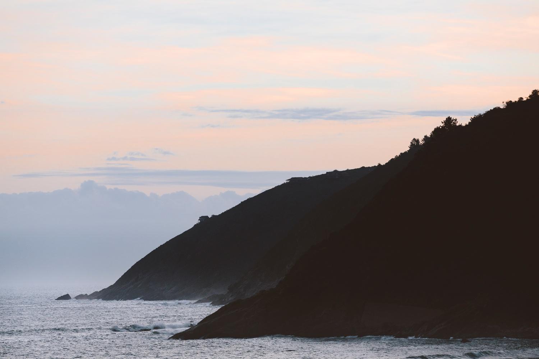 Hannah-Brad-wilderness-wedding-west-coast-victoria-vic-bay-backpackers-surfer-surf_0675.jpg