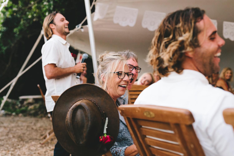 Hannah-Brad-wilderness-wedding-west-coast-victoria-vic-bay-backpackers-surfer-surf_0674.jpg