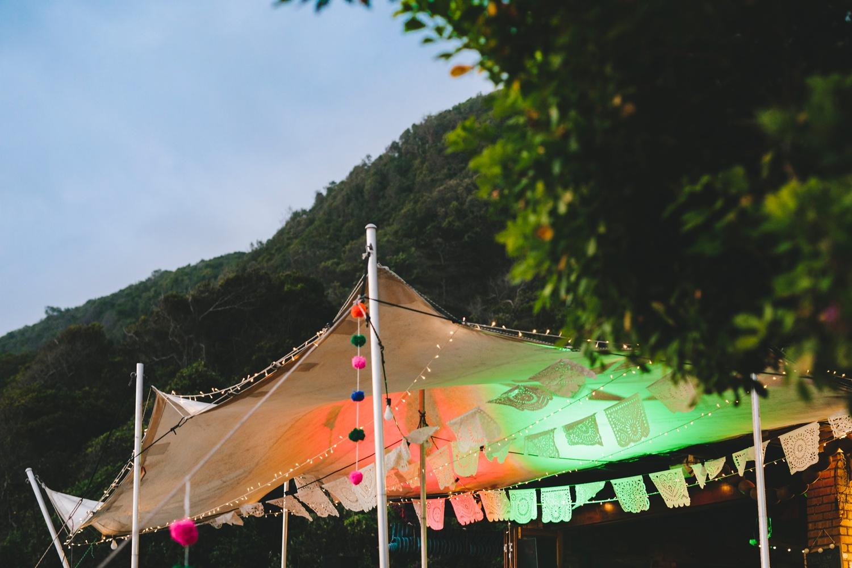 Hannah-Brad-wilderness-wedding-west-coast-victoria-vic-bay-backpackers-surfer-surf_0676.jpg