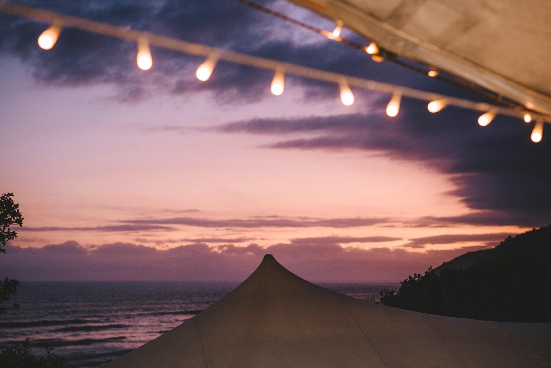 Hannah-Brad-wilderness-wedding-west-coast-victoria-vic-bay-backpackers-surfer-surf_0686.jpg