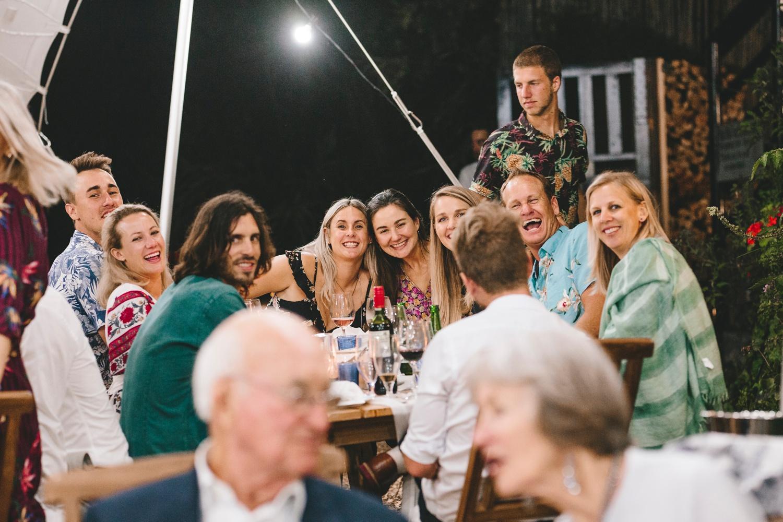 Hannah-Brad-wilderness-wedding-west-coast-victoria-vic-bay-backpackers-surfer-surf_0688.jpg