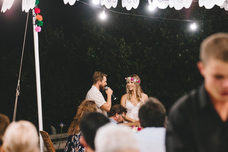 Hannah-Brad-wilderness-wedding-west-coast-victoria-vic-bay-backpackers-surfer-surf_0690.jpg