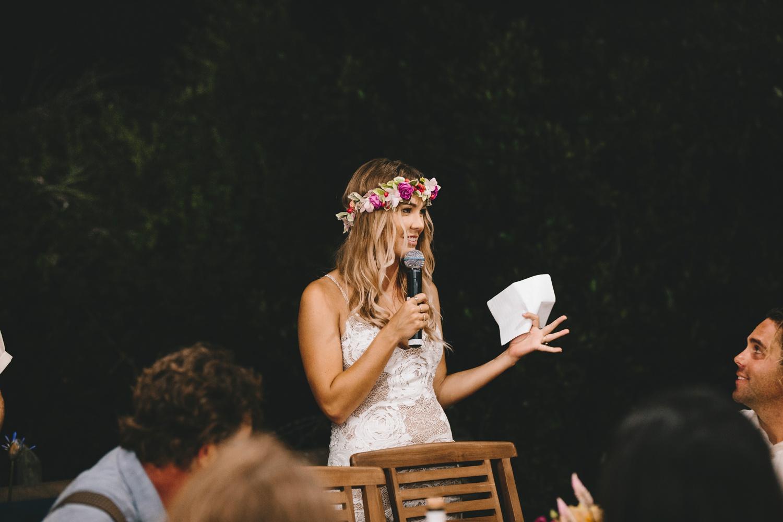 Hannah-Brad-wilderness-wedding-west-coast-victoria-vic-bay-backpackers-surfer-surf_0693.jpg