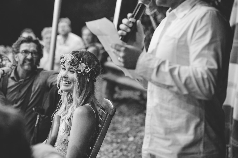 Hannah-Brad-wilderness-wedding-west-coast-victoria-vic-bay-backpackers-surfer-surf_0700.jpg