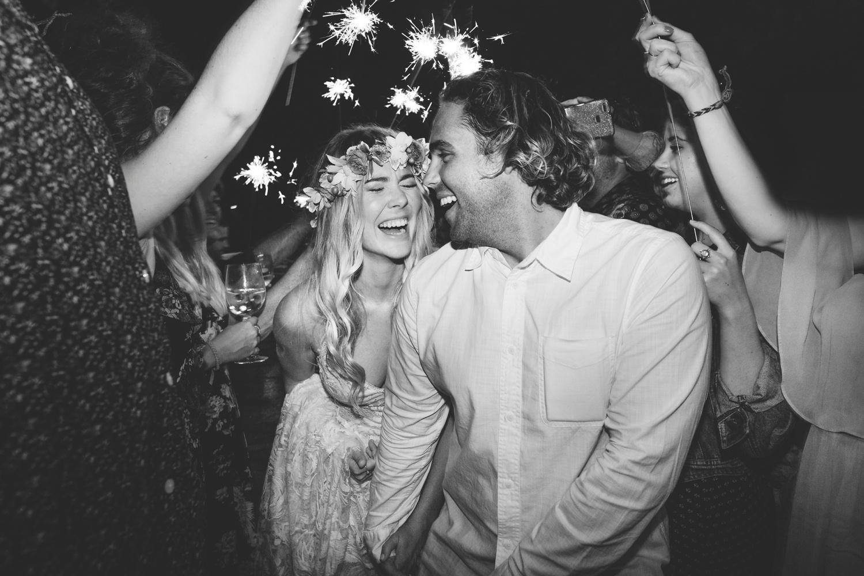 Hannah-Brad-wilderness-wedding-west-coast-victoria-vic-bay-backpackers-surfer-surf_0704.jpg