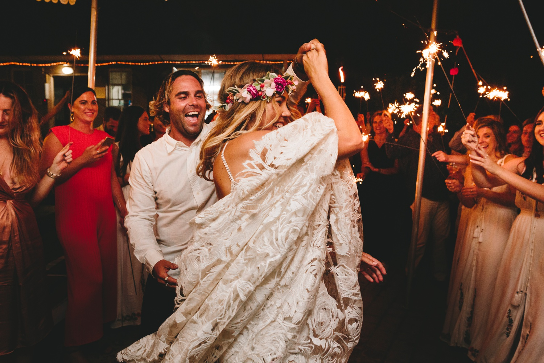 Hannah-Brad-wilderness-wedding-west-coast-victoria-vic-bay-backpackers-surfer-surf_0706.jpg