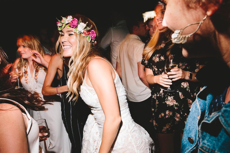 Hannah-Brad-wilderness-wedding-west-coast-victoria-vic-bay-backpackers-surfer-surf_0712.jpg