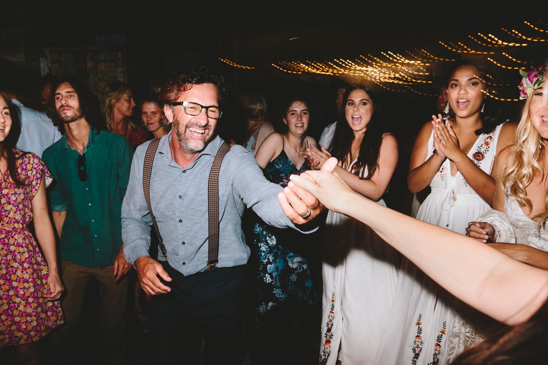 Hannah-Brad-wilderness-wedding-west-coast-victoria-vic-bay-backpackers-surfer-surf_0714.jpg