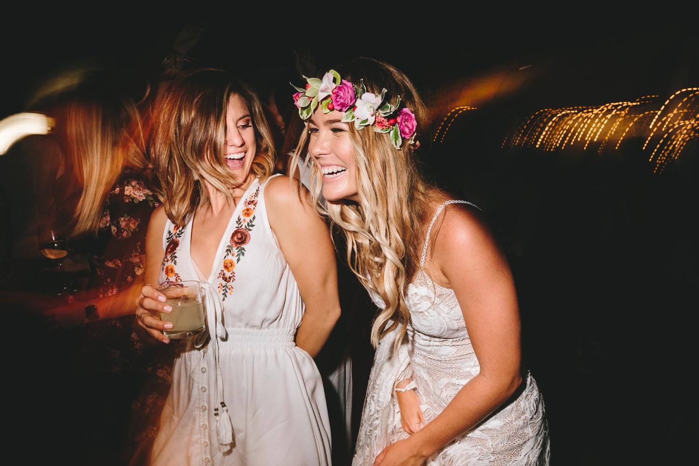 Hannah-Brad-wilderness-wedding-west-coast-victoria-vic-bay-backpackers-surfer-surf_0718.jpg