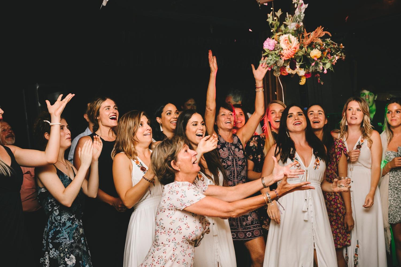 Hannah-Brad-wilderness-wedding-west-coast-victoria-vic-bay-backpackers-surfer-surf_0727.jpg