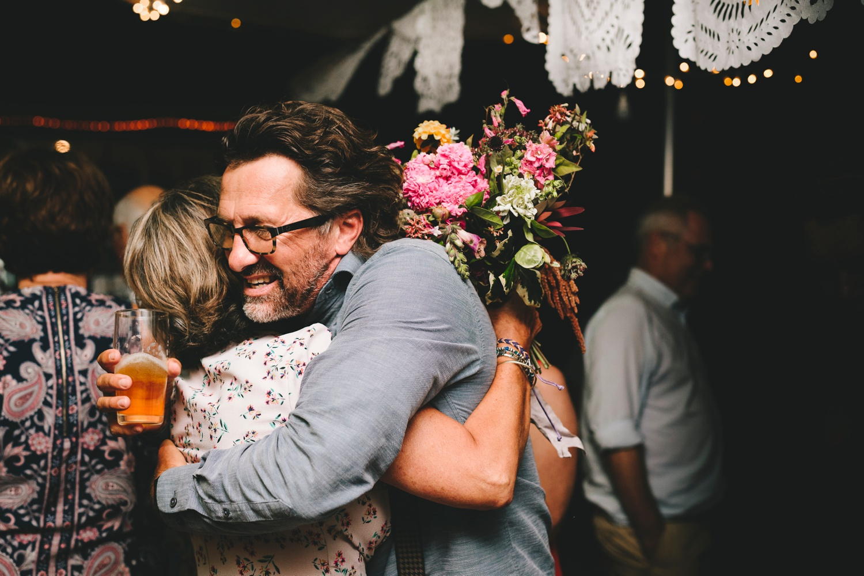 Hannah-Brad-wilderness-wedding-west-coast-victoria-vic-bay-backpackers-surfer-surf_0729.jpg