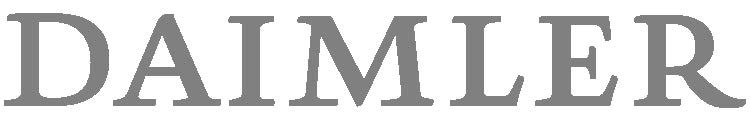 Daimler Logo 2019.jpg