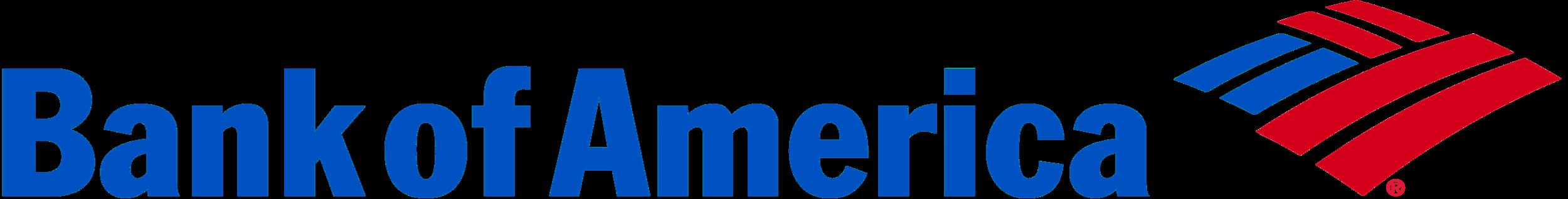 Bank_of_America_logo_logotype_emblem.png
