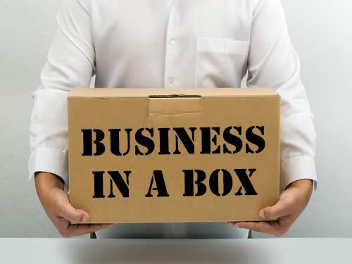 business-in-a-box.jpg