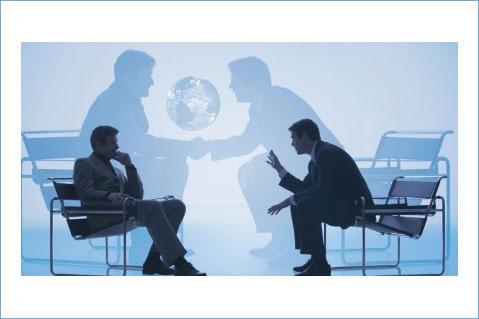 negotiate-479.jpg