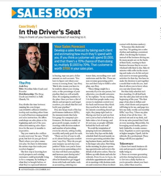 Sales Boost Article - Advantages Dec 2017.jpg