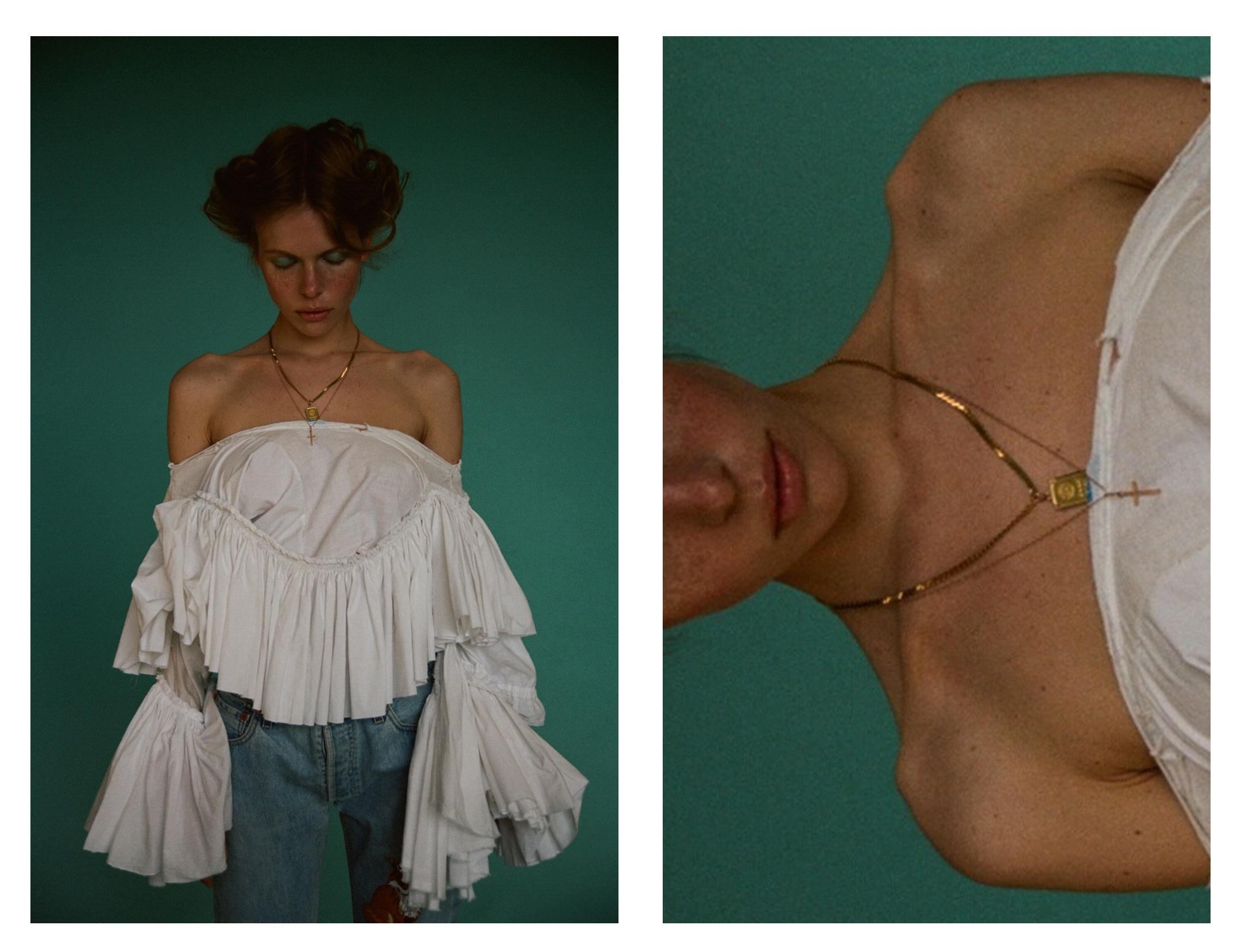 Look2_Triptych 2.jpg
