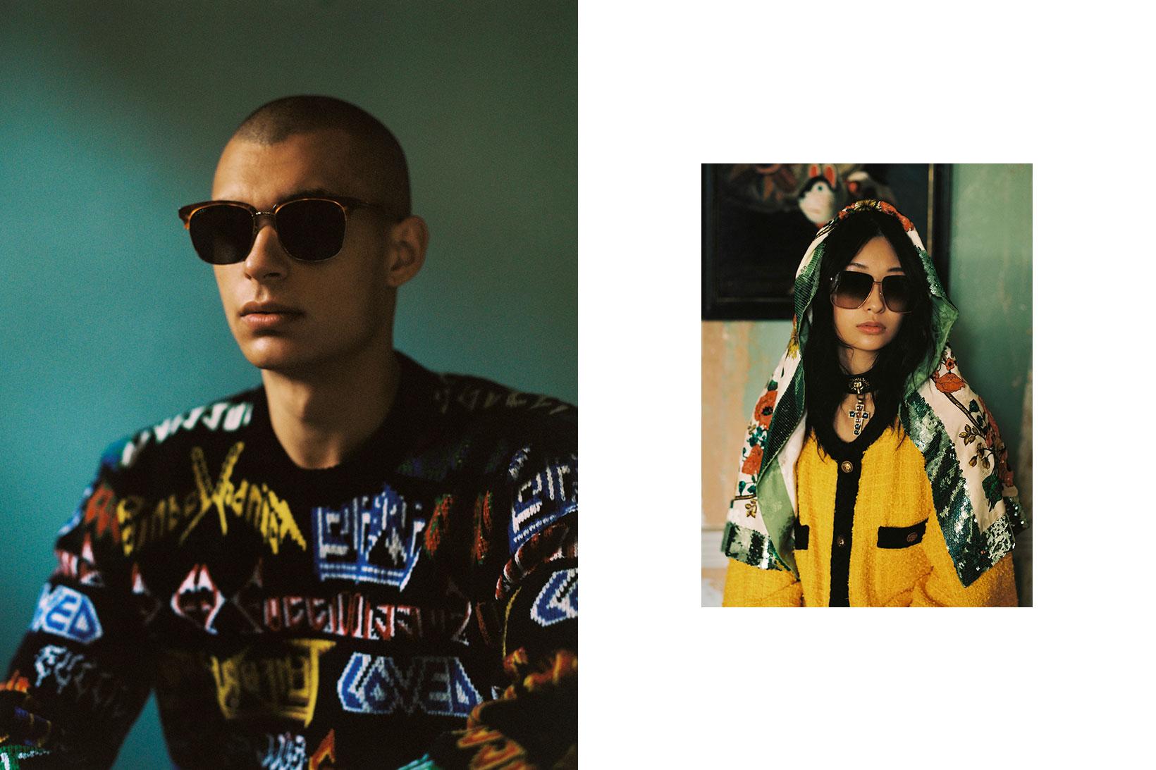 Gucci-eyewear-collection-fall-winter-2018-3.jpg
