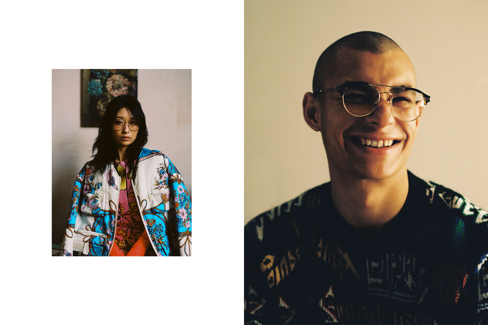 Gucci-eyewear-collection-fall-winter-2018-4.jpg