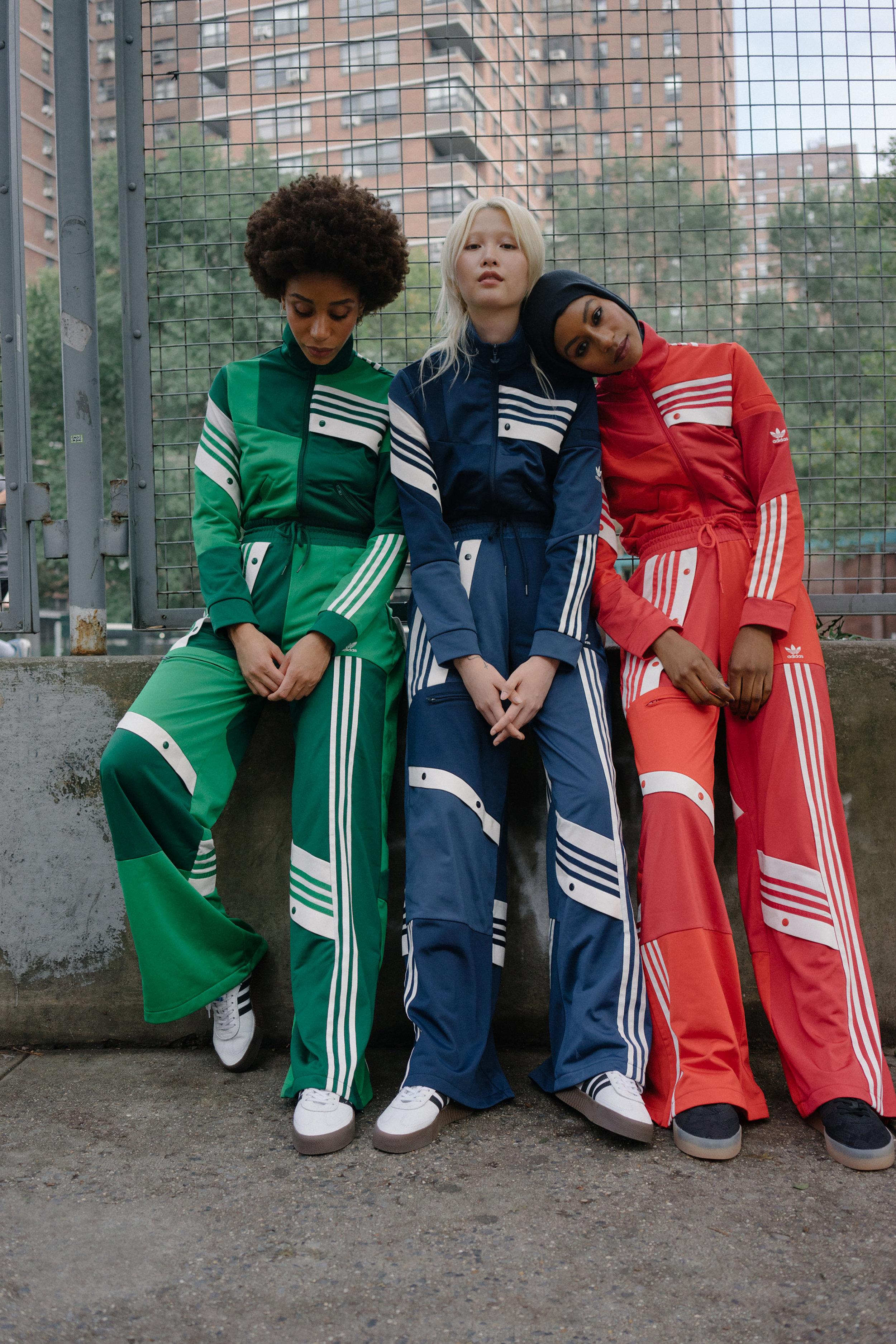 Adidas_DC_Editorial-00012.jpg