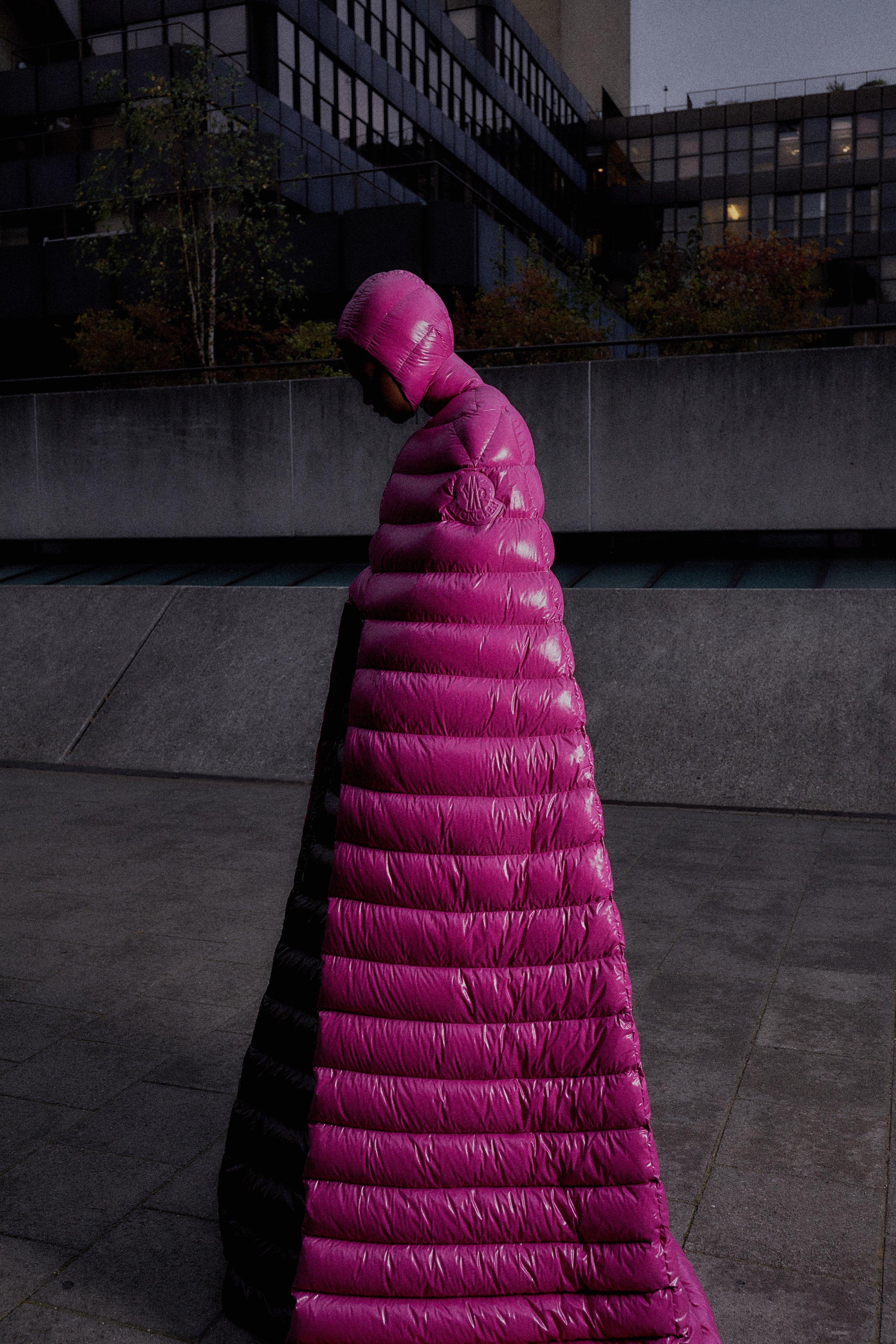 Moncler PP Pink .jpg