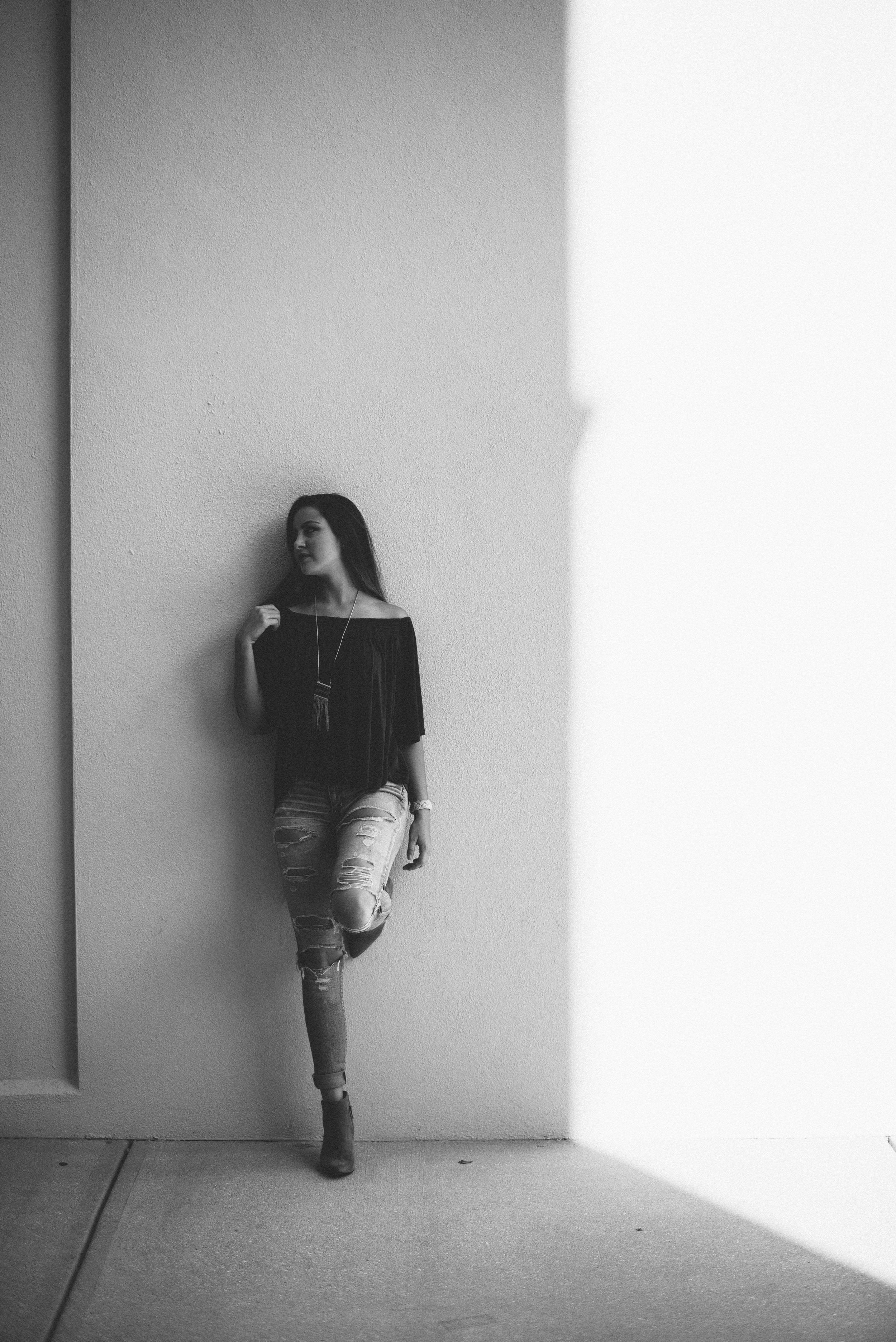Lauren-29.jpg