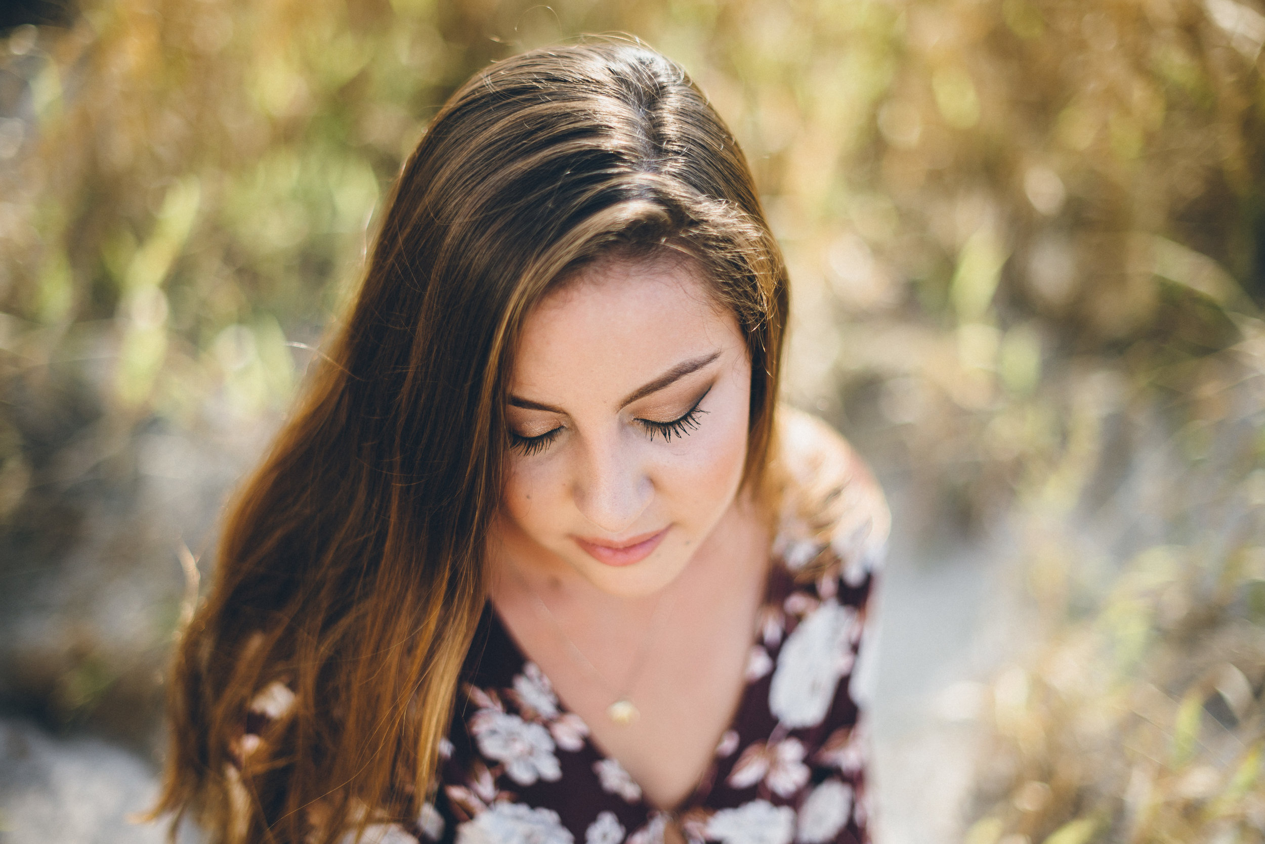 Lauren-78.jpg