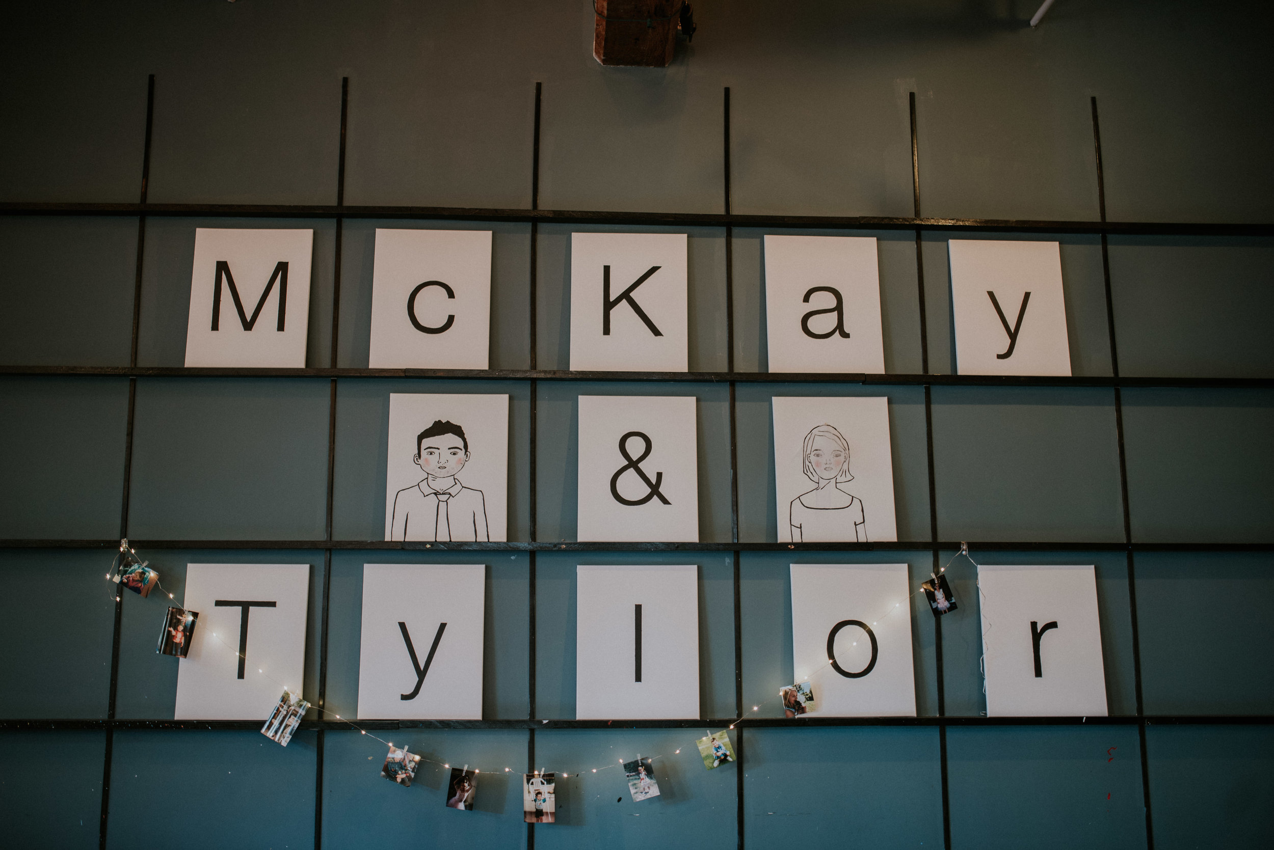tylor+mckay-367.jpg