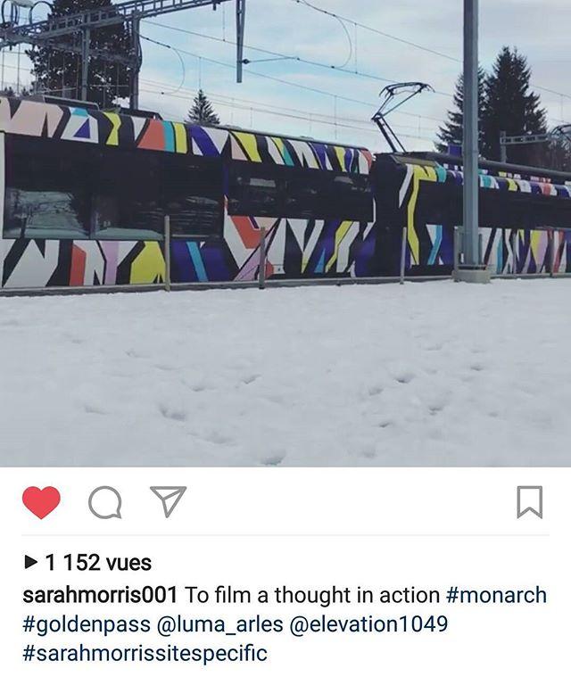 Repost#sarahmorris