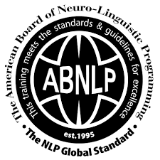 ABNLP.png
