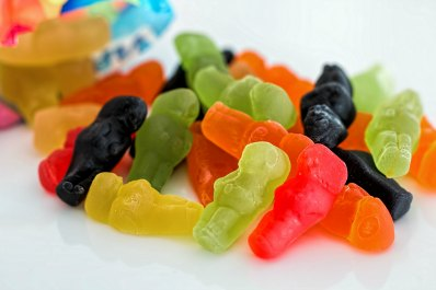Put an end to sugar addiction with Hypnosis and NLP