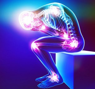 Overcome symptoms of chronic pain with Hypnotherapy and NLP Adelaide.