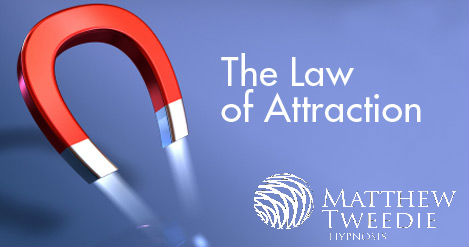 The law of attraction can enable you to create the life you want and deserve through the use of the power of your mind and thoughts in a positive way to create your dreams. Meditation, hypnosis and mantras are all ways that can allow you to tap into the unlimited power that you possess.