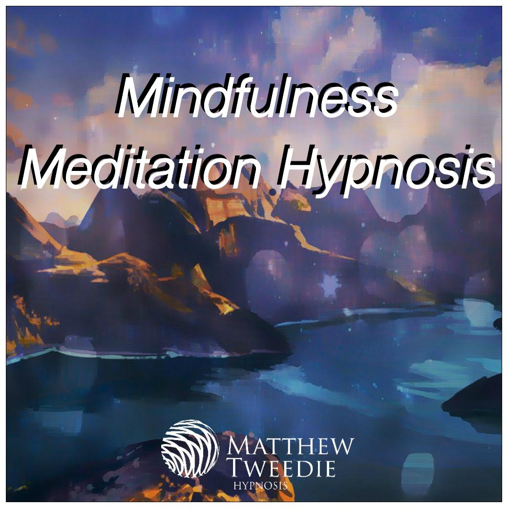 Mindfulness Meditation Hypnosis cover art.jpg