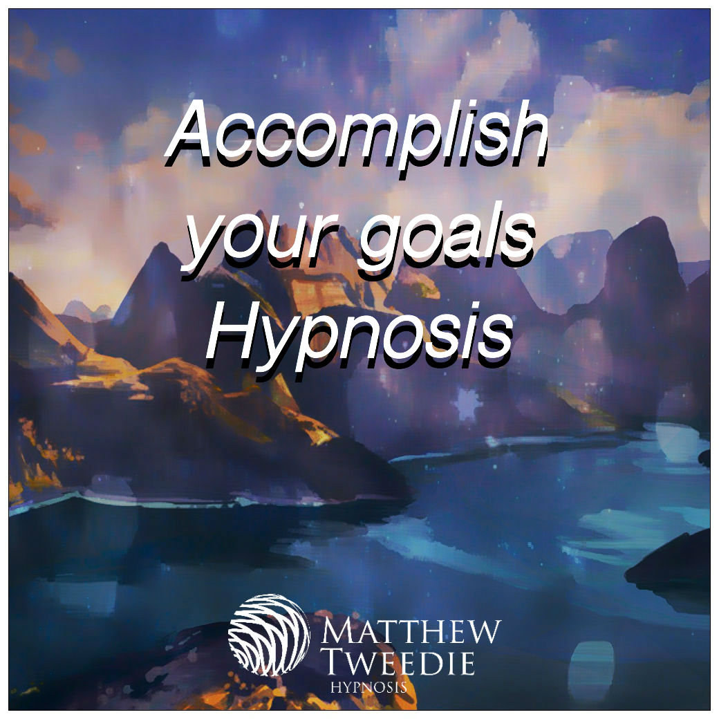 Accomplish your goals hypnosis.jpg