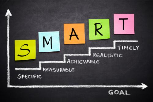 smart-goals.jpeg