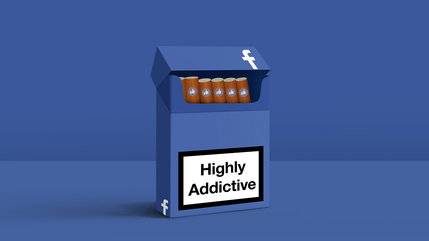 Hypnosis and Social Media Addiction 9.jpg
