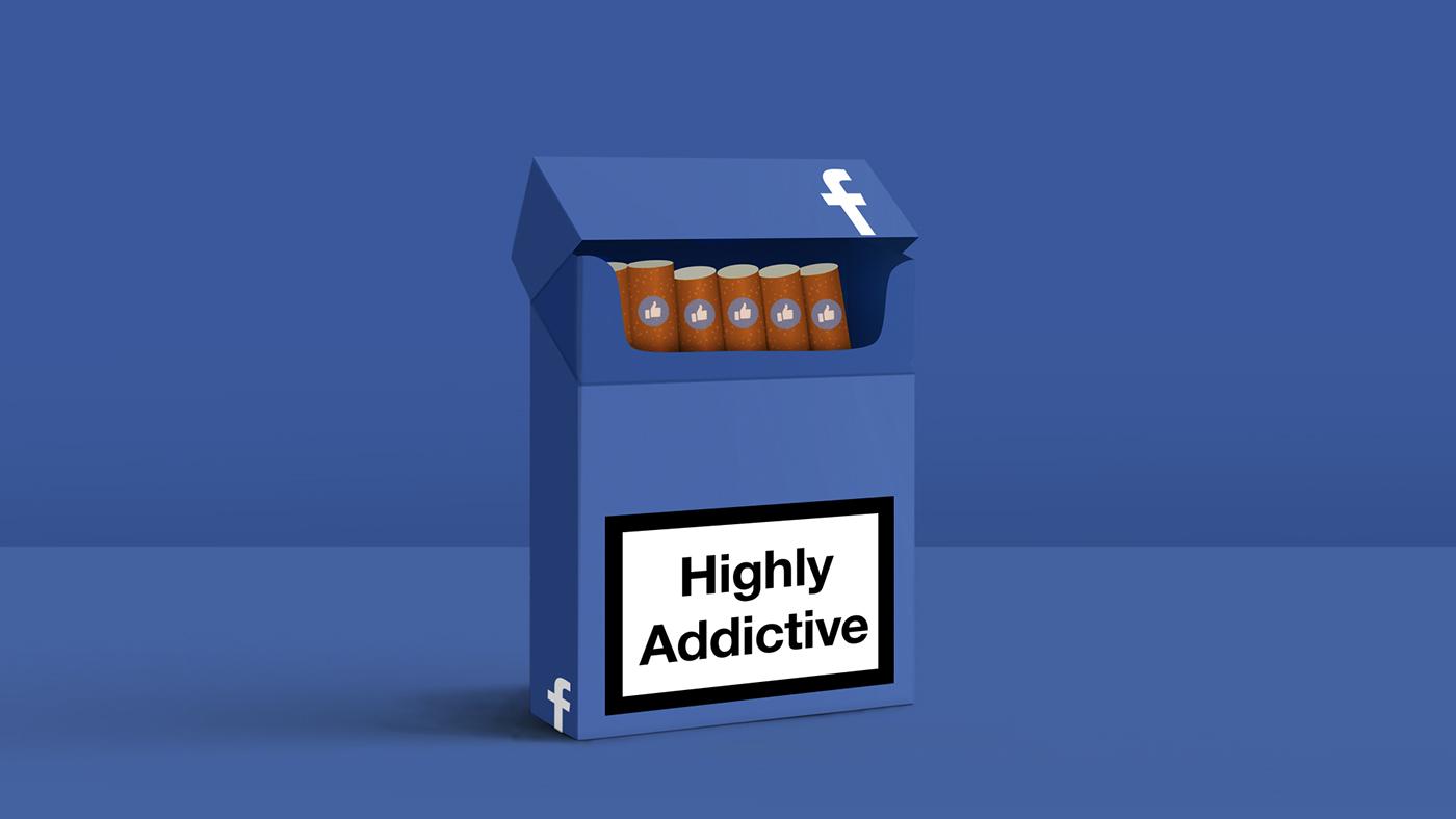 Hypnosis and Social Media Addiction 9.jpg